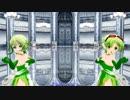 【GUMI】テオ【MMD】カバーver 1080p