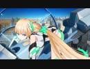 【スパロボT】ストーリー追体験動画 第20話-B 前半【プレイ動画】