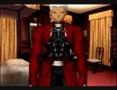 【FateSN】はじめてのFate その4【初見実況プレイ】
