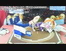 北海道発!牛乳パックで紙相撲実況中継 2019年3月-4月場所~5日目(中日)-Grand Kamisumo Tournament-day5-