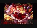 【東方】 SOUND HOLIC feat.709sec. サビメドレーpart2