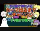 【FGO】カーマPUガチャPart6 カーマ出るまでチャレンジ【ゆっくり実況♯223】