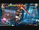 【水曜BATTLE MANIA】 定期オンライン無差別級トーナメント#22【GUILTY GEAR Xrd REV 2】