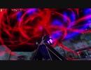 【FGOAC】煌めく刃は勝利の証59