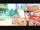 【プリンセスコネクト!Re:Dive】ロボリマ来襲! 王都滅亡までのカウントダウン 第5話