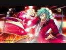 【プレイ動画】閃の軌跡Ⅲを振り返ろう Part55【実況・字幕なし】