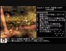 【ゆっくり解説】スーパードンキーコング2 Any% TA 35分34秒 (2/3)