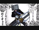 【PSO2】仮面1000体討伐への道 Part10 [ゆっくり実況]