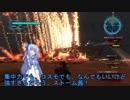 【地球防衛軍5】すぐテンパるストーム茜が異星人の侵略から人類を救います PART127