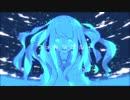 【PromiSe-プロミス】フォトンブルー【感情込めて歌ってみた】