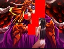 七巴の剣 くのいち淫の章 プレイ動画 パート19