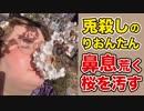 【虫の息】ホモと見る山田香織のTikTok⑧