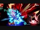 リュウ vs ゲーム&ウォッチ[スマブラSP オンライン1on1]