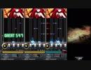 【beatmania IIDX26 Rootage】Carmina(SPN/SPH/SPA)