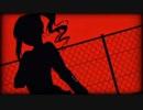 【MAD】JOKER-死線の果ての道化師- x THE APPLE IS CAST!