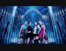 """第55位:[K-POP] BLACKPINK - """"Kill This Love"""" MV thumbnail"""