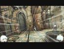 【刀剣乱舞】驚きコンビが機械の街を巡る Machi.narium 06【偽実況】