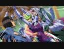 スパイス・ガール wannabe【ジョジョの奇妙な冒険 黄金の風】ep25 ③