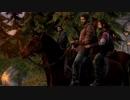 【実況】 The Last of Usをやろう part14