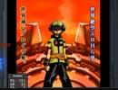 【beatmania】EXE(A) FULL COMBO【INFINITAS】