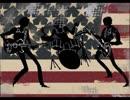 TTMP original music & image movie【 My Old Bluse 】