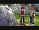 【イースⅧ実況】赤毛の死に急ぎ野郎、魔の島を冒険す part76