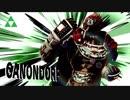 第2位:そのための魔人拳.sp10 thumbnail