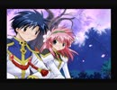【G.A.Ⅰ-EX】 銀河を守るために天使達と戦う【実況】 その30