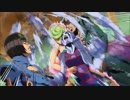 【耐久】ジョジョ5部 スパイスガール「WAAAAAAAANNABEEEEEEEEEE」トリッシュ「スパイスガールッ」(90秒)