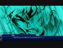 【スパロボT】ストーリー追体験動画 第31話-B【プレイ動画】