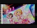 キラッ!満開スマイル【piano arrange】