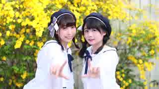 【わっぺん。】アユミ☆マジカルショータイム 踊ってみた【オリジナル振付】