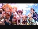 【プリンセスコネクト!Re:Dive】アストルムに咲く 双輪の華 エンディング