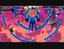 【AREA 4643】ニューロンが焼き切れるゲーム 05[生放送]