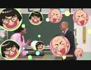 【アイドル部】SP特番 小峠vsシロ・ひなた・アカリ・美兎・イオリ・よしか・わぴボケ&ツッコミまとめ【ガリベンガーV】