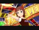 アイマス×スニッカーズ® コラボMV「TOP!!!!!!!!!!!!!   765ALLSTARS」