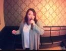 【歌ってみた】X/X JAPAN(X)