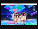 fromis_9 To Heart 放送順STAGE MIX