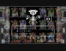 【Shadowverse】エルフフォロワーのみでSpider Dance 音MAD【Undertale】