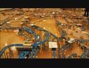 第54位:プラレールで東京の地下鉄を全駅再現してみた2【東西線、三田線、南北線、有楽町線】 thumbnail