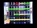 バンブラでマリオカートDSのWi-Fi対戦を再現してみた