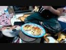 【野田草履】手作りパンづくり【料理】