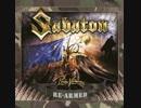 Sabaton / Primo Victoria RE ARMED