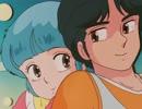 魔法の天使クリィミーマミ NCOP&ED集 1080p 60fps