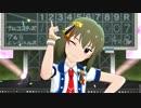 【ミリシタMV】ビギナーズ☆ストライク【1080p60 アプコン】