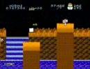 【改造マリオ】SuperMarioEvolution(TRUE)クリア動画