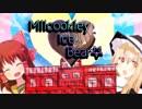 Milcookiey Ice Bear☆