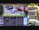 パチスロ 魔法少女まどか☆マギカ 某冥王に奪われた金を取り戻す 15