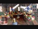 【wlw】Chaotic Toy Museum(おもちゃの箱庭BGM)をピアノアレンジしてみた