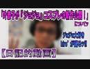 【2019/04/12 分】叶恭子『ジョジョ』コスプレのニュースについて etc【日記的動画】[ 12/365 ]